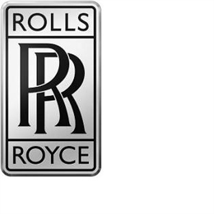 rolls royce case study Case study: rolls-royce what was the mailing approach a limited-edition book containing all the images was sent to every rolls-royce.