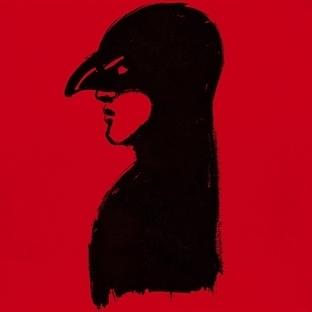 9 Dalda Oscarlık Olan Birdman ve Yedi İlginç Detay