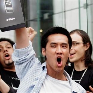 Apple Çalışanlarının Başarı için 11 Kuralı