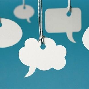 Bloglara yapılan yorumların faydaları nelerdir?