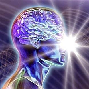 Bizden Hep Gizlediler! %100 Beyin Gücü
