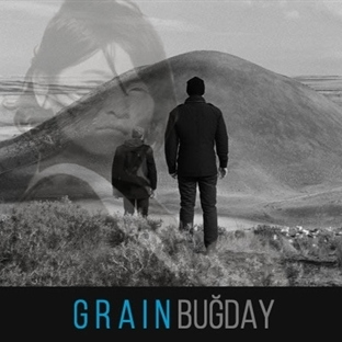 Buğday Filmi : Kötülüğe Yapılmış Bir İyilik