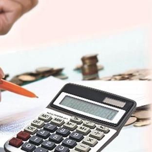 Bütçe Planı Yaparken Nelere Dikkat Etmeli?