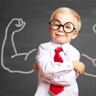 Çocuklara Başarı Duygusu Nasıl Aşılanır