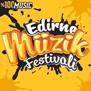 Edirne'den bir ilk: Edirne Müzik Festivali