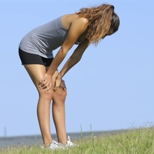 Egzersiz sonrası yapılmaması gereken hatalar