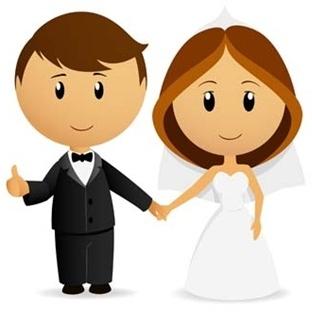 Evlilikte Altın Kurallar