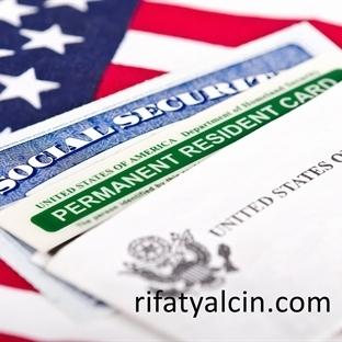 Green Card Başvurusu Nasıl Yapılır? (Ücretsiz)