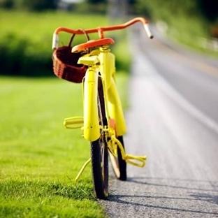 Haydi Bisiklete!