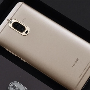 Huawei Mate 10 Batarya Kaç mAh?