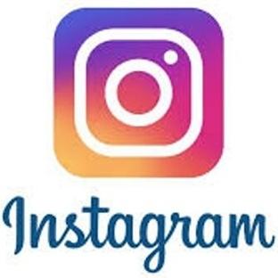 Instagram Sağlığınız Hakkında Bilgi Veriyor