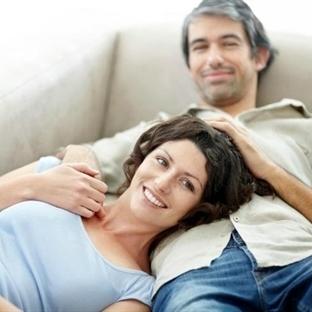Kadınlar İçin Hayat Kurtaran Öneriler