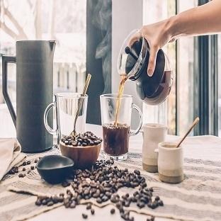 Kafein Hakkında Bilmedikleriniz!