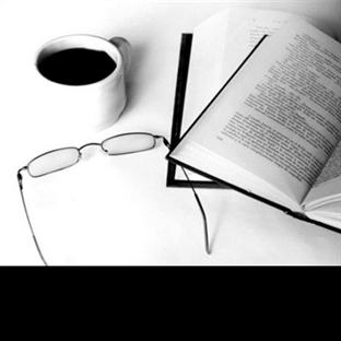Kitap Bastırmak Neden Zor? Ne Yapmalı?
