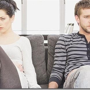 İlişkiniz toksit ilişkiye mi dönüştü ?