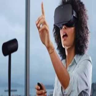 Oculus Rift'in fiyatında büyük indirime gitti!