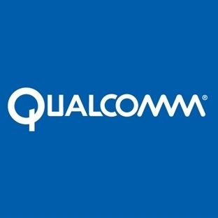 Qualcomm'dan Özelleştirilmiş Snapdragon 636 Geldi!