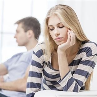 'Sevgilim Bir Gün Eşim Olunca Neler Olacak'