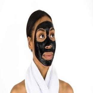 Siyah Lekeler İçin Doğal Cilt Maskesi