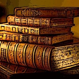 Türk Edebiyatı Dönemlerinin Genel Özellikleri