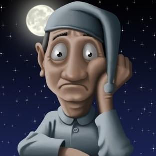 Uykusuzluk Sorununa Mucizevi Bir Yöntem