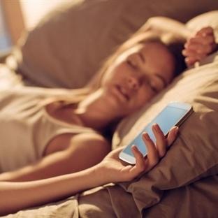 Uykuya dalmakta zorlanıyor musunuz?