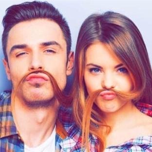 Uzun ve Mutlu Bir İlişki İçin Önemli Olan 5 Madde