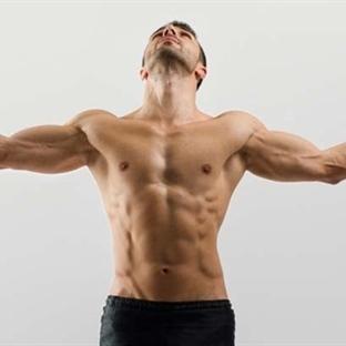 Vücut Geliştirmeye Yeni Başlayanların İçin Program