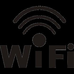 Wi-fi Ağları Ne Kadar Güvenli?
