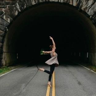 Yaşlandıkça beyninizi genç tutmanın formülü: Dans