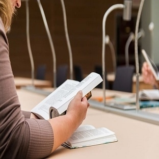 Yükseköğretim Kurumları Sınavı Nedir?