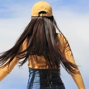 1 Haftada Saç Uzatma Kürü Nasıl Hazırlanır?