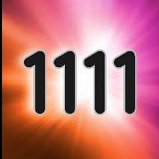 11:11'de Bir Dilek Tuttum!!!