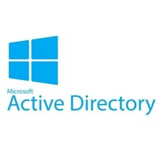Active Directory Nedir ?