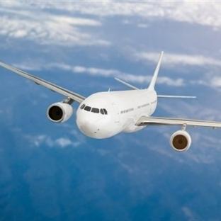 Airbus Pilotsuz Uçaklar Üretecek