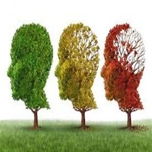 Alzheimer hastalığı nedir? belirtileri nelerdir?