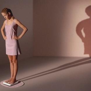 Anoreksiya Nervoza ve Sosyal Medya Algısı