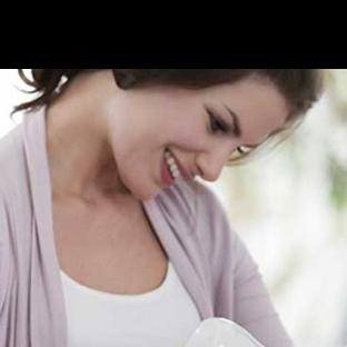 Aptamil Bebek Mamasının Çeşitleri, Faydaları