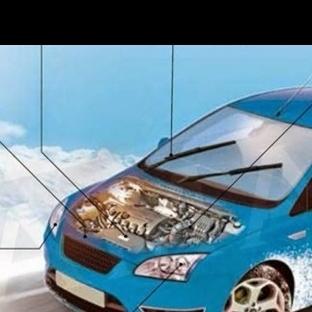 Araba Kışlık Bakımı Nasıl Yapılır