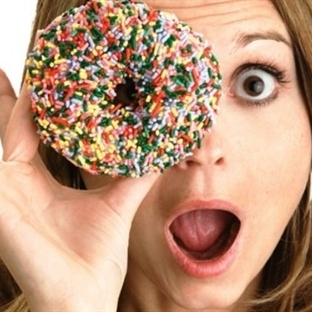 Az şeker tüketimine rağmen obezite neden artıyor?