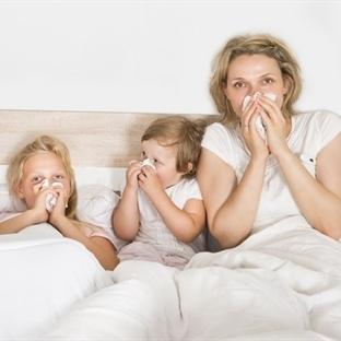Bağışıklık sisteminizi güçlendirecek 11 öneri
