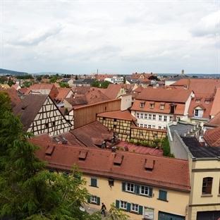 Bamberg: Diese Sehenswürdigkeiten musst du sehen