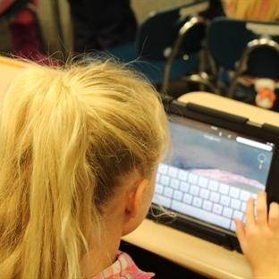 Bilgisayarda Çocukların Güvenliğini Sağlama