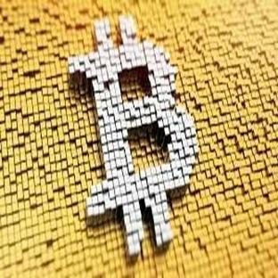Biri Bitcoin'i Durdursun Yeni Rekor 8 Bin 200