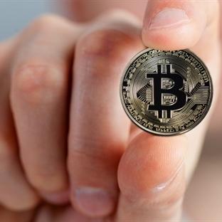 Bitcoin'e Nasıl Başlanmalı?