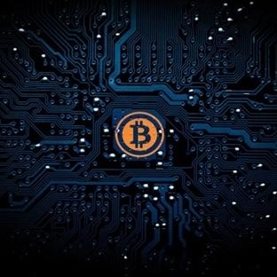 Bitcoin ile Para Kazanma Rehberi