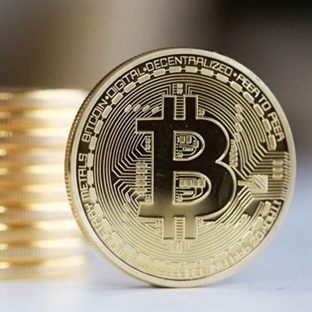 Bitcoin Korkusu