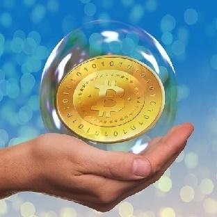 Bitcoin Yatırımı Düşünenlere Uzmanından Tavsiyeler