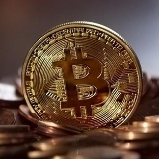 Bitcoinin Avantaj ve Dezavantajları