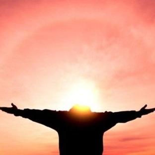 Bu Mucizevi Sorulara Cevap Verebilir misiniz?